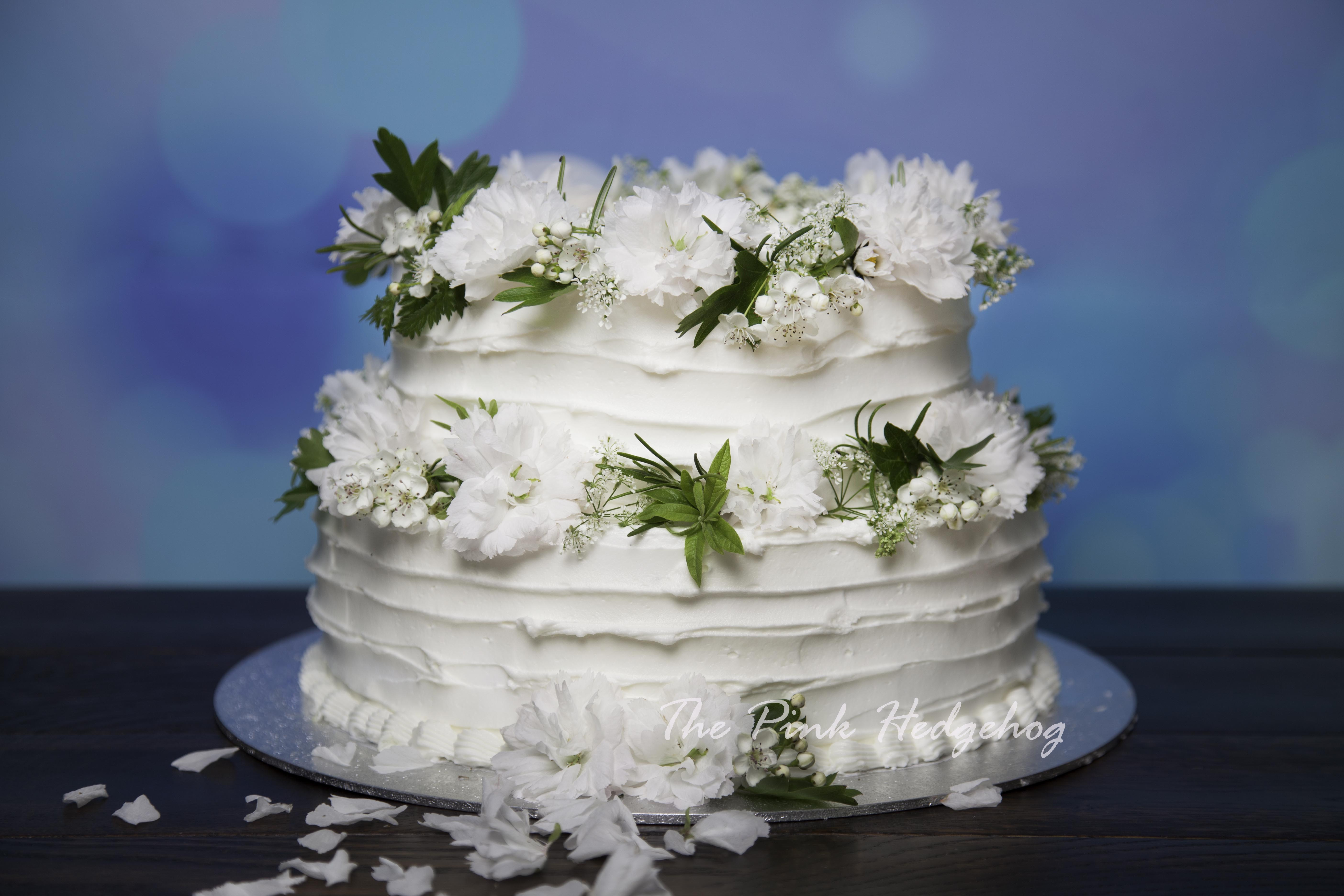 ButtercreamWeddingCake